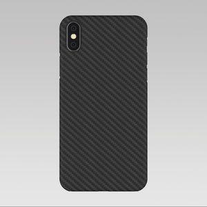 iPhone XS MAX Mason m5 Aramid fiber case
